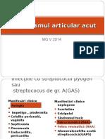 Rematismul+articular+acut