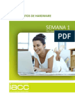 01_fundamento_hardware.pdf