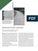Control of Air Content_tcm45-346351