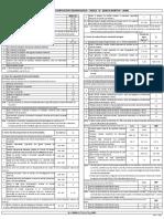 TABLA DE CLASIFICACIÓN GEOMECANICA.pdf