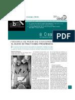 0-2010-El nuevo extractivismo progresista Gudynas.pdf