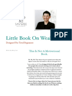 Little_Book_On_Wealth_NEW.pdf