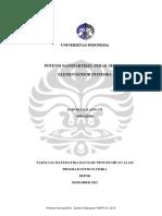 S44531-Sartika Salaswati.pdf
