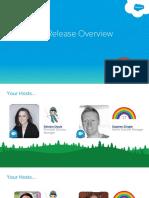 ESC - Spring '17 Release Overview Webinar [EMEA]