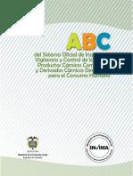 Cartilla_ABC_inspección carne.pdf