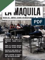 0-2015-Centralidad del trabajo en siglo XXI DelaGarza.pdf