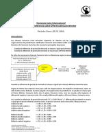 2016 02 01Jan FLO Ref Guide Differentials Coffee Jan 18 Jan 29 SP