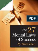 27-Menta-lLaws.pdf