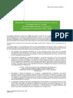 1 évaluation externe.pdf