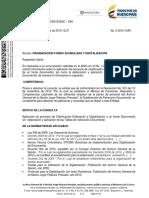 Organización de Fondo Documental.pdf