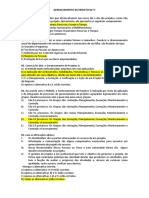 gerenciamentodeprojetoemti-121202153013-phpapp02
