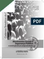 3cadernotematico_movimentos-sociais_seguranca-publica.pdf