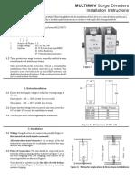 SDX-XXN.pdf