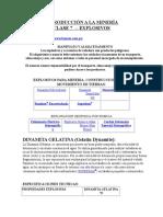Explosivos-FAMESA.doc