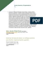 Bibliografía bdd y sql.docx