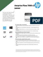 HP-ScanJet-7000-s3