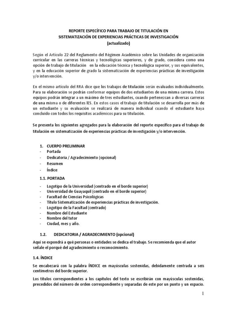 Guía Sistematización de Experiencia (1)