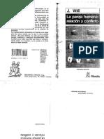 Libro La Pareja Humana Relacion y Conflicto - Copia-ilovepdf-compressed (2)