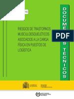 TME Logistica