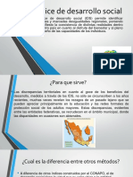Índice de Desarrollo Social.pptx