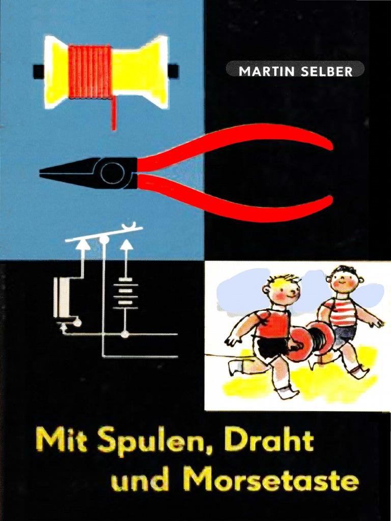 Groß Drahtstärke Für Verstärker Zeitgenössisch - Elektrische ...