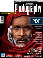 Smart Photography May 2017