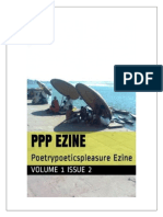 PPP Ezine volume 1, Issue 2, July 2017
