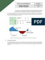 ALY.sgp.PG.47 - Introducción Control Financiero