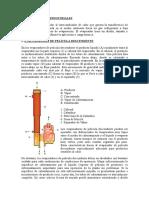 Evaporadores-Industriales.doc