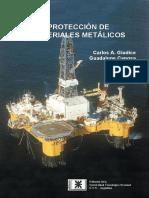 Proteccion_materiales_metalicos