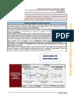 SSOst0019_Vehiculos y Equipo Motorizado_v04.pdf