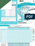 PRIMER CUADERNILLO-REGISTRO DE COMUNICACION.pdf