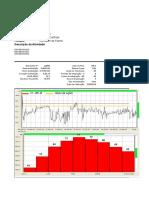 Modelo-de-Dosimetria-GIANCARLOVAZAKAS.com_.br_.xlsx