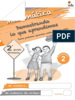 PRIMER TRIMESTRE-SEGUNDO CUADERNILLO-MATEMATICA 2º GRADO.pdf