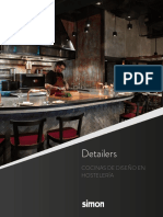 Detailers_Simon_Cocinas de Diseño en Hostelería_RGB