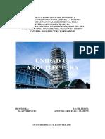 arquitecturayurbanismo-150711125115-lva1-app6892.pdf
