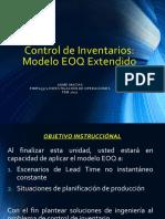 Subunidad Iii_modelo Eoq Extendido