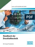 Handbuch_der_Drucklufttechnik_7.pdf