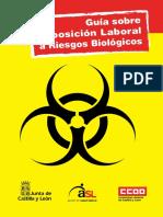 riesgos_biologicos.pdf