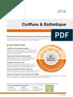 Ebp Logiciel Point de Vente Coiffure Esthetique 2016