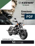Ref Ft Sl200
