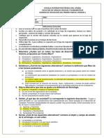 EXAMEN DE SOCIOLOGIA PRIMER PARCIAL_version 1.docx