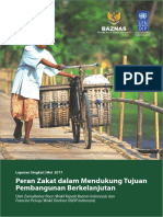 INS Zakat Indonesian