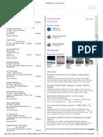 Rare Books - Google Search