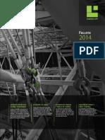 Catalogo_Cargolift_2014.pdf