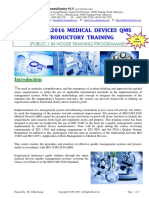 50.ISO13485_2016_MedicalDevices_Introductory_Training.pdf