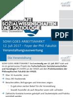 Veranstaltungsauswertung SOGA.pdf