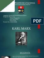 SOCIALISMO-MARXISTA