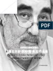 Eduardo Souto De Moura - The 2011 Pritzker Architecture Prize (Art Ebook).pdf