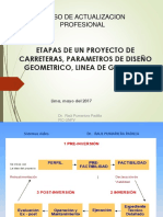 linea de grad-etapas-parametros-.pdf